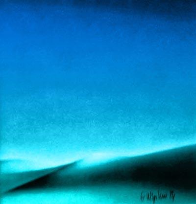 sable-bleu.jpg