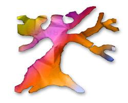 arbre-2.jpg