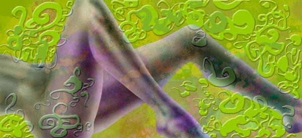 jambes-femme-vert-03.jpg