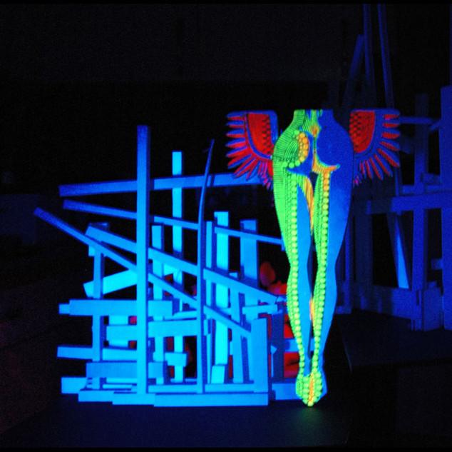 fluo-4.jpg