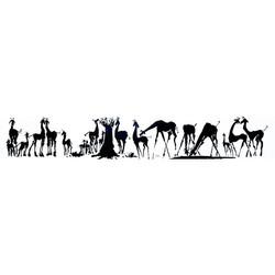 les-girafes.jpg