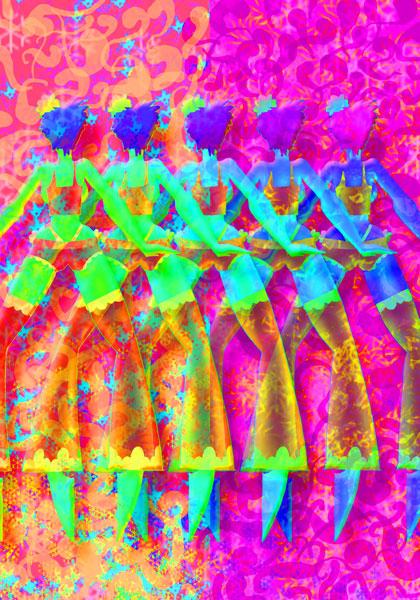 femme-de-dos.4jpg.jpg