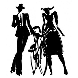 couple-classe3.jpg