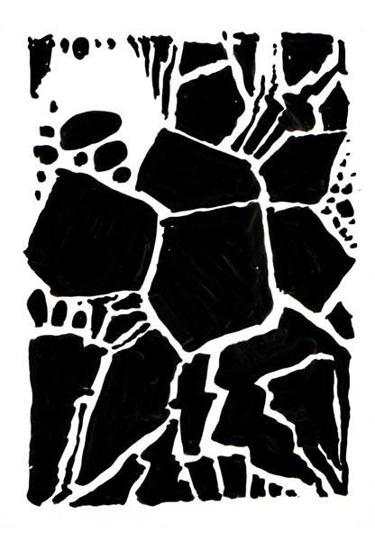 abstrait-3.jpg