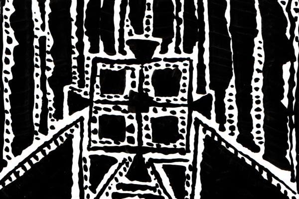 abstrait-10.jpg