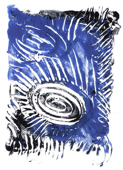 diabolo-bleu.jpg