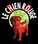 def logo le chien rouge vert 80x70 300dpi fond noi 1000dpi.jpg