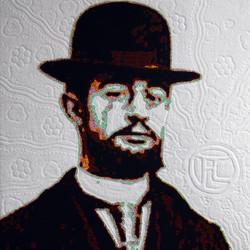 Toulouse Lautrec 2