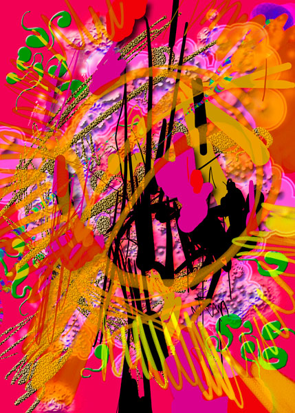Explosion migratoire 1