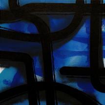 abstrait-6-40x40.jpg
