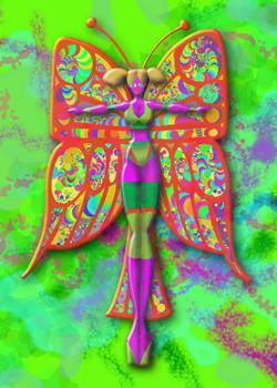 papillon-de-base-5.jpg