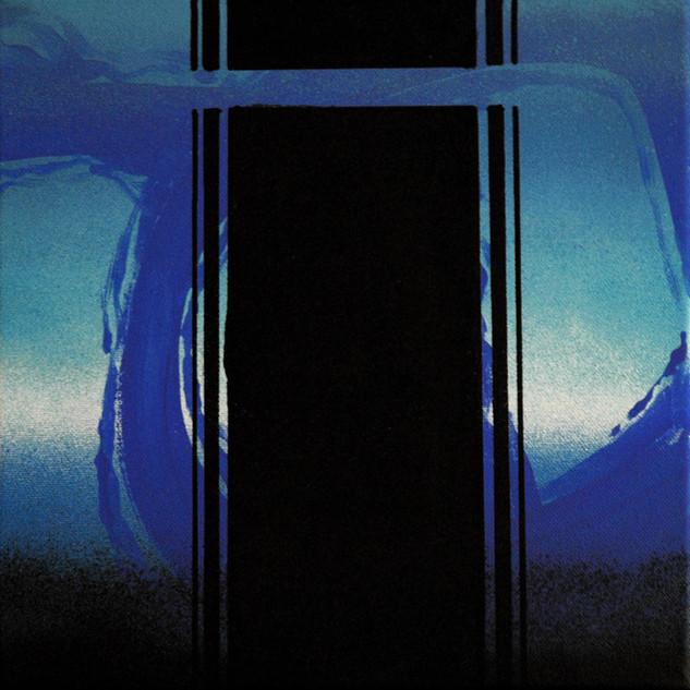 abstrait-8a-30x30.jpg
