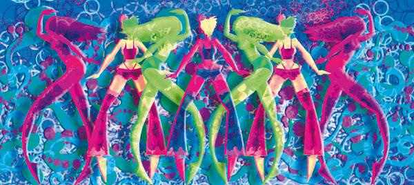 femme-groupe.4.jpg