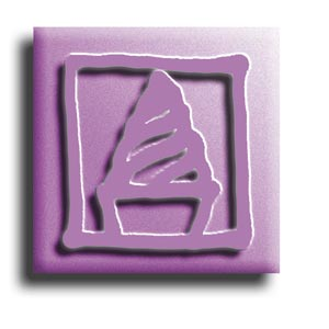 Bouton-Glace.jpg