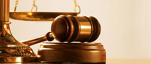 justice-(1).jpg