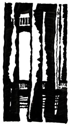colonnes.jpg