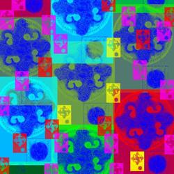 geometrik4.jpg