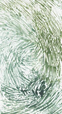 Rythme vert 3