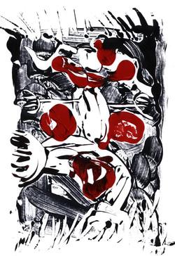 diablesse-aux-seins-rouges-2.jpg