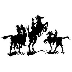 cheval-5.jpg