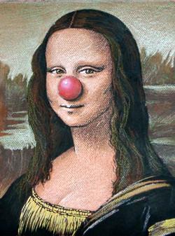 clown-joconde.jpg