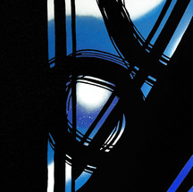 abstrait-15-60x60.jpg