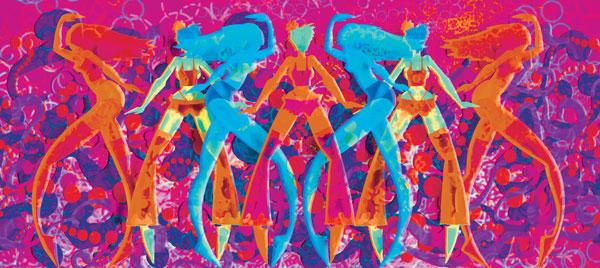 femme-groupe.6.jpg