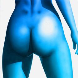 fesses-bleues.jpg