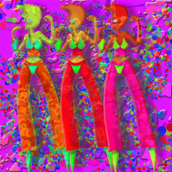 danseuses-4.jpg