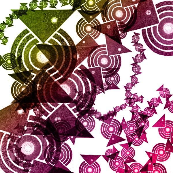 geometrik3-copie.jpg