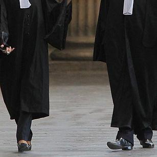 avocats2.jpg