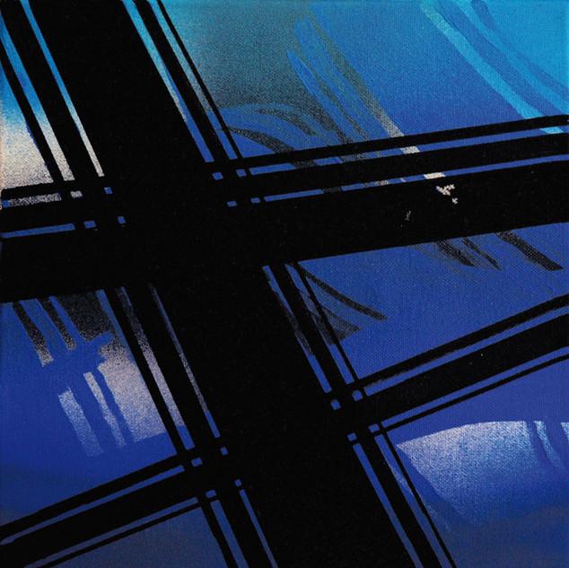 abstrait-7a-30x30.jpg