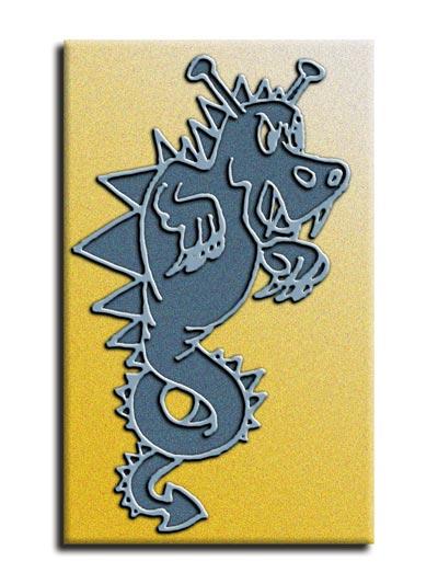 40-Dragon-web-.jpg