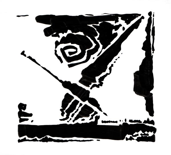 abstrait-8.jpg