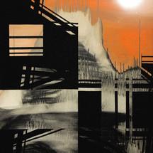 abstrait-14-72x100.jpg