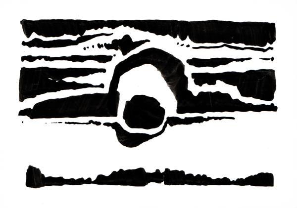 abstrait-6.jpg