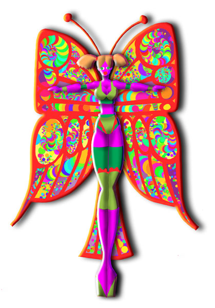 papillon-de-base-psd.jpg