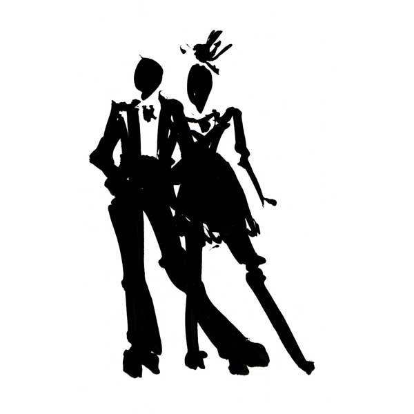 couple-classe6.jpg