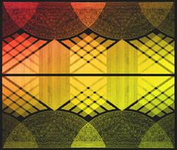geometrik5b-copie.jpg