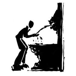 fontaine1.jpg