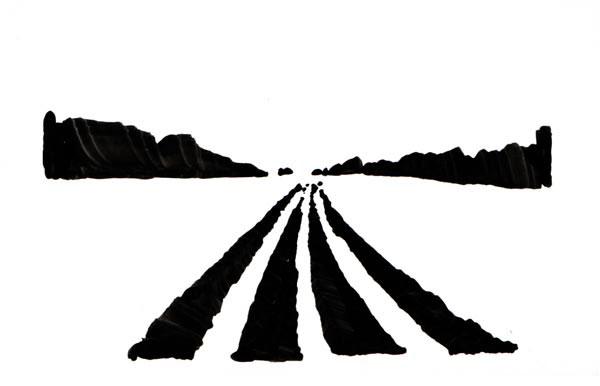 la-route-2.jpg