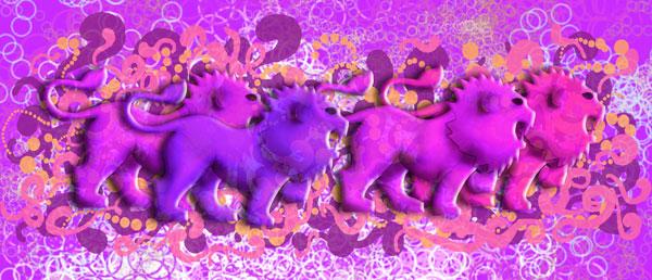 lions2A.jpg