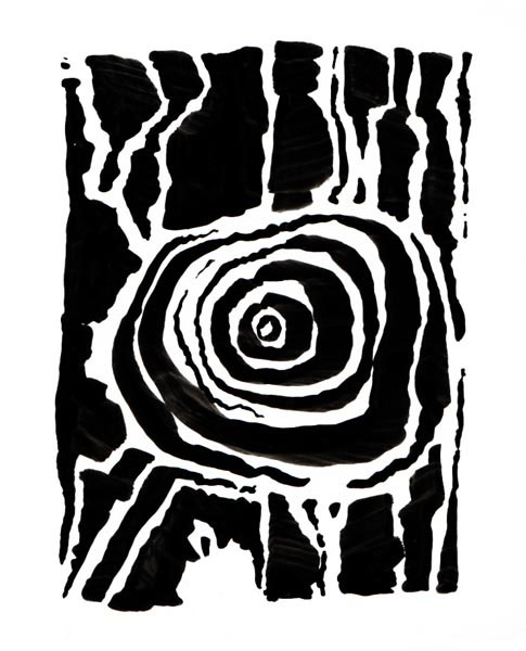 abstrait-1.jpg