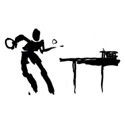 ping-pong1.jpg