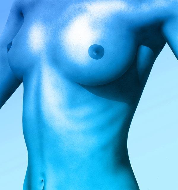 seins-bleus.jpg