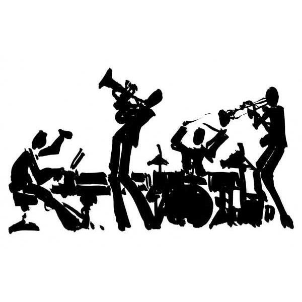 musique-02.jpg