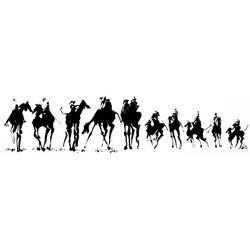 les-chameaux.jpg
