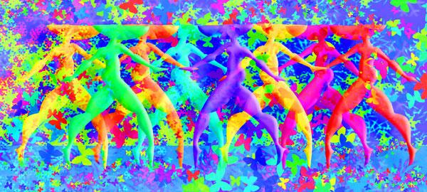 femmes-vert-bleu-02.jpg