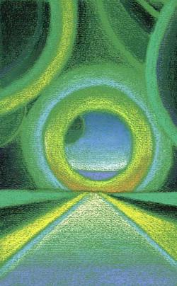 horizon-vert-03.jpg