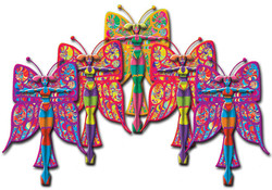 papillons-2.jpg